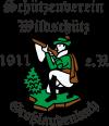 Wildschuetz Großlaudenbach Schützenverein